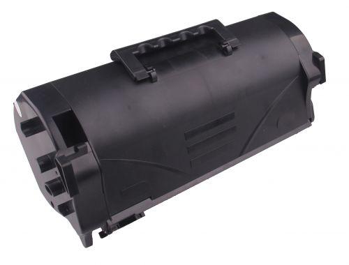 Reman Lexmark MS810 Hi Yield Toner L692 52D2H00