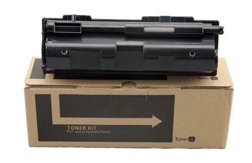 Alpa-Cartridge Comp Kyocera FS1320 Toner TK170
