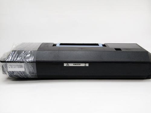 Alpa-Cartridge Comp Kyocera Mita KM2530 Toner Ctg TK2530 370AB000 also for Olivetti Copia D25 B0381
