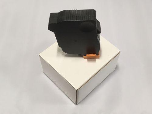 Alpa-Cartridge Comp Neopost IJ25 Blue Inkjet Ctg 300206