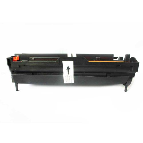 Alpa-Cartridge Reman OKI B410 Drum Unit 43979001