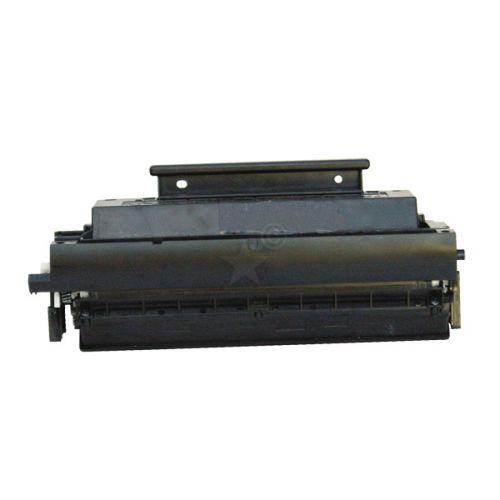 Reman Panasonic UF585 (P502) Black Toner UG3350AG