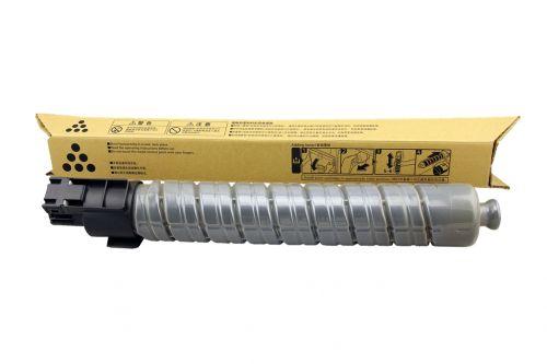 Alpa-Cartridge Comp Ricoh MPC3000 Black Toner 842030 888640