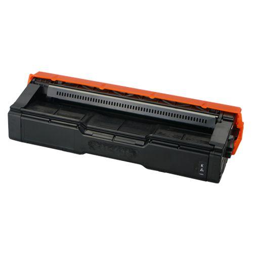 ALPA-CArtridge Reman Ricoh SPC310 Hi Yield Black Toner (R530) 406479