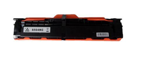 Comp Samsung CLT-K504S Laser Toner