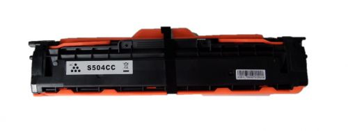 Comp Samsung CLT-C504S Laser Toner