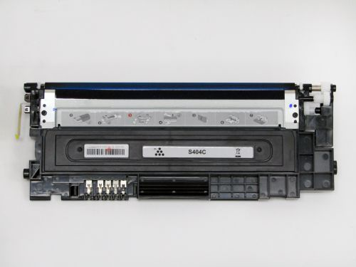 Alpa-Cartridge Comp Samsung SL-C430 Cyan Toner CLT-C404S
