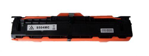 Comp Samsung CLT-M504S Laser Toner