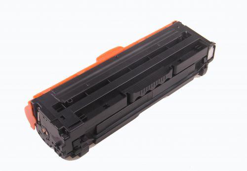 Alpa-Cartridge Reman Samsung CLP680 Hi Yield Black Toner CLT-K506L