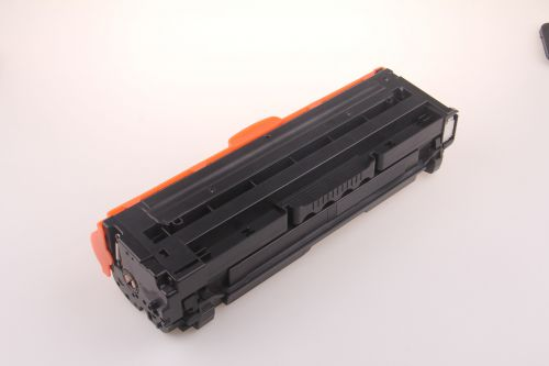 Alpa-Cartridge Comp Samsung SL-C2620 Black Toner CLT-K505L/ELS
