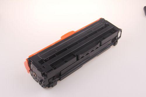 Alpa-Cartridge Comp Samsung SL-C2620 Cyan Toner CLT-C505L/ELS