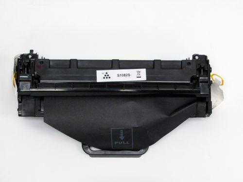Comp Samsung MLT-D1082S Laser Toner