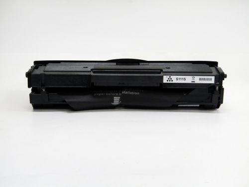 Comp Samsung MLT-D111S Laser Toner