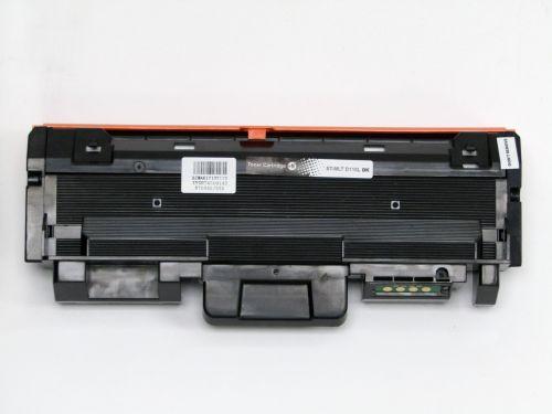 Comp Samsung MLT-D116L Laser Toner