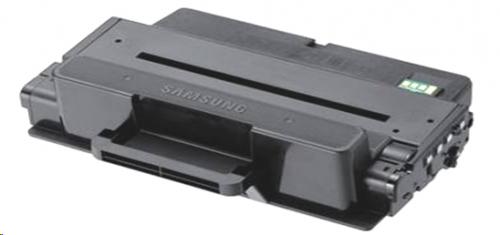 Alpa-Cartridge Comp Samsung ML3312 Hi Yld Toner MLT-D205L