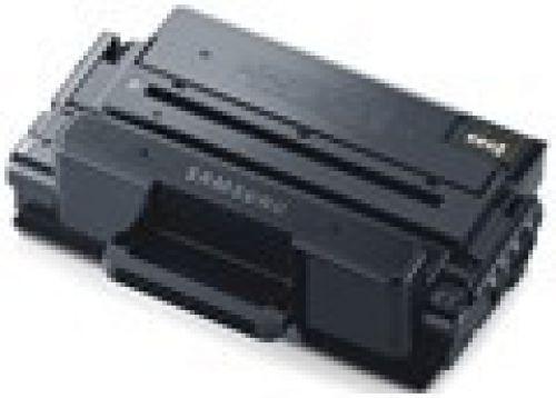 Alpa-Cartridge Comp Samsung Pro XSL-M3320 Std Yield Toner MLT-D203L