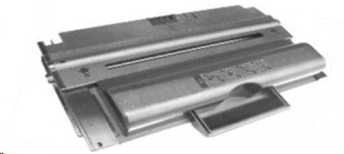 Comp Samsung ML-D3470B Laser Toner