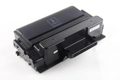 Comp Samsung MLT-D203E Laser Toner