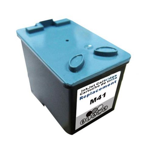 Alpa-Cartridge Comp Samsung SF370 Ink Ctg M41