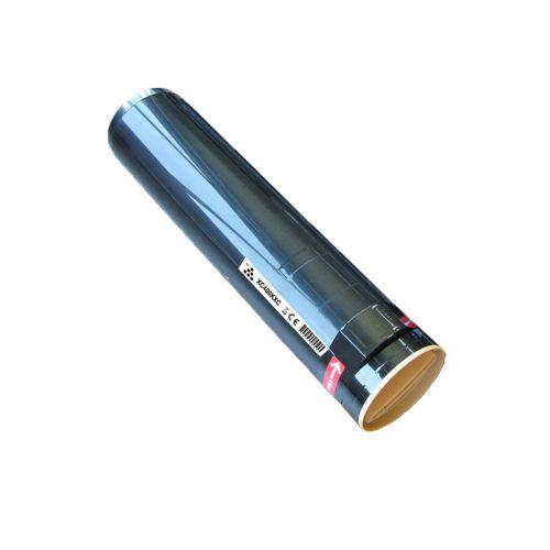 Compatible Xerox Versalink C400 Extra Hi Cap Black Toner 106R03528