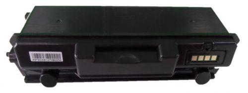 Alpa-Cartridge Comp Xerox Phaser 3330 Extra Hi Cap Toner 106R03624