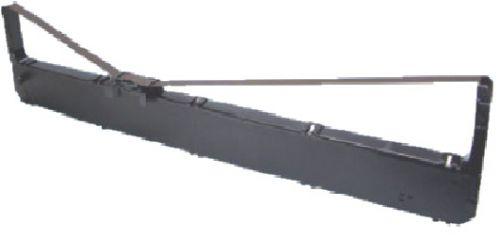 Alpa-Cartridge Comp Panasonic KXP170 Ribbon 2541DN