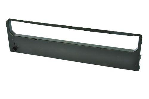 Compatible Citizen GSX120D 2488DN 2939DN Nylon Black Impact Ribbon