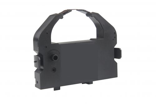 Compatible Epson LQ2550 SO15016 S015262 Purple Impact Ribbon