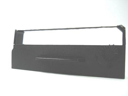 Compatible Epson ERC27 2908FN Purple Nylon Impact Ribbon