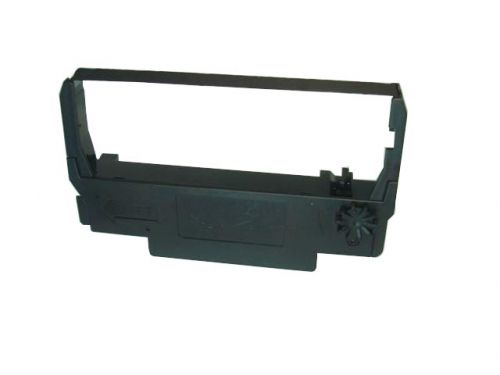 Compatible Epson ERC30 Black Impact Ribbon