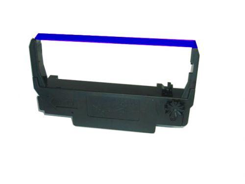 Compatible Epson ERC30 2929FN Purple Nylon Impact Ribbon