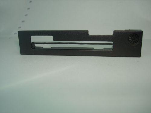 Compatible Citizen IR91 MD910 2521FN Purple Nylon Impact Ribbon