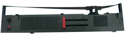 Compatible Epson LQ2070 S015086 2545DN Nylon Impact Ribbon