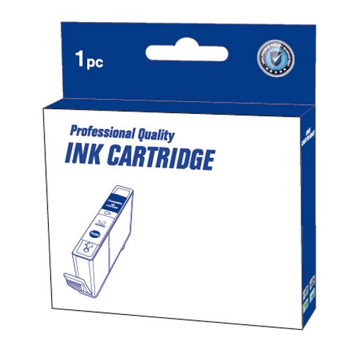 ALPA-CArtridge Reman HP No.72 Designjet T610 Hi Yield Cyan Ink Cartridge C9371A