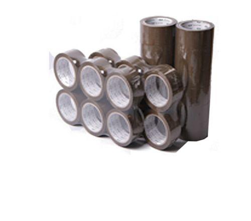 Image for ALPACkAge Self Seal HDPE Bags 100mm x 140mm 100mu Per 5000 SB100140