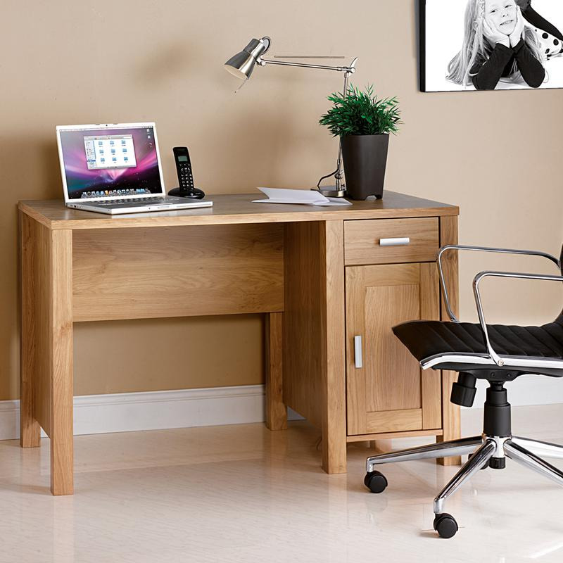 fantastic photo desk we have small inspiring these details office com computer awesome gallerie nice desks pinterest best ideas to good writing about places present that amazon buy on