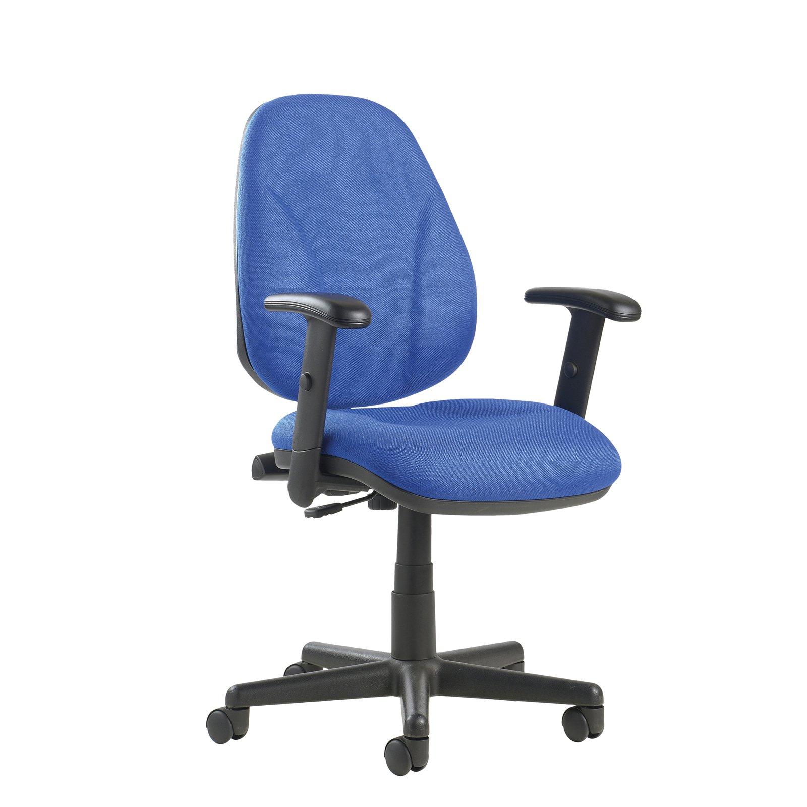 Furniture & Seating