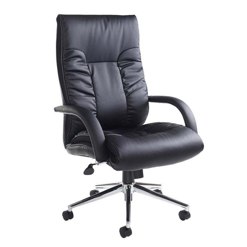 Image for Derby High Back Executive Chair