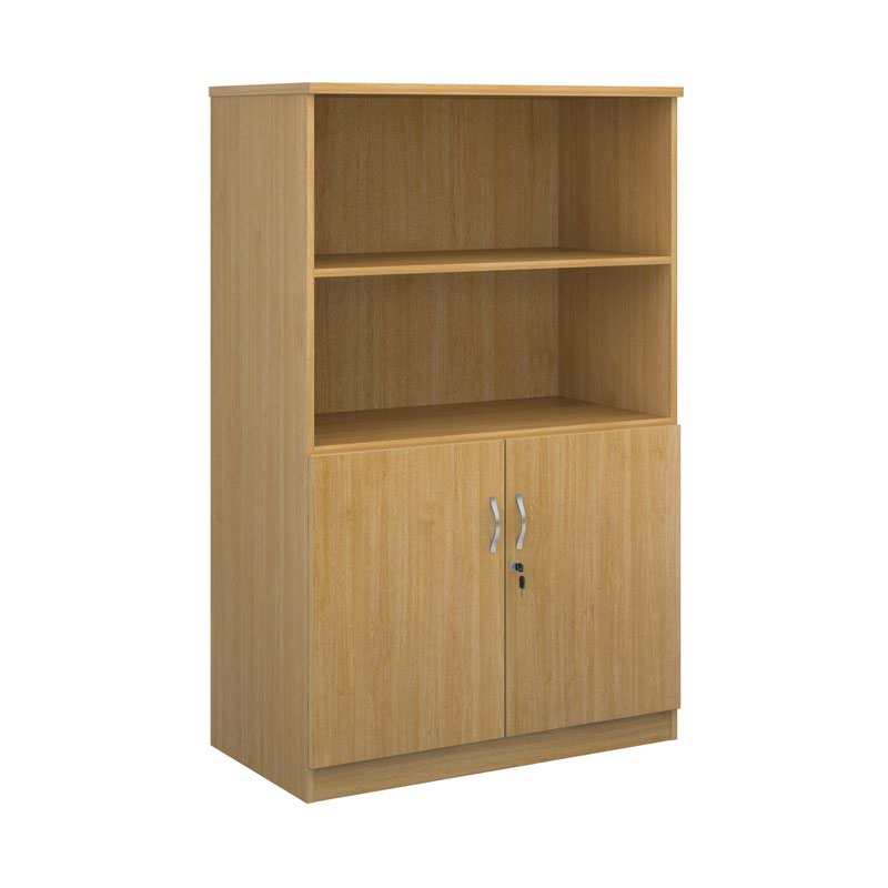 x rsp john shelf cube house main fsc at by unit bookcase certified oxford lewis pdp buyhouse