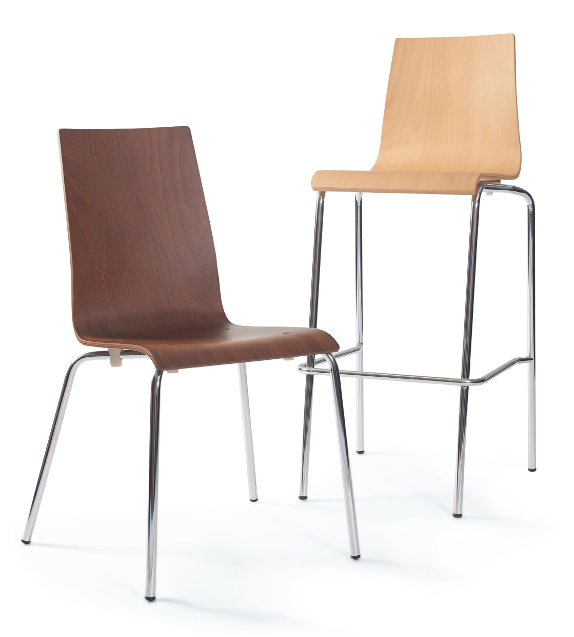 Image for Fundamental Dining Chair