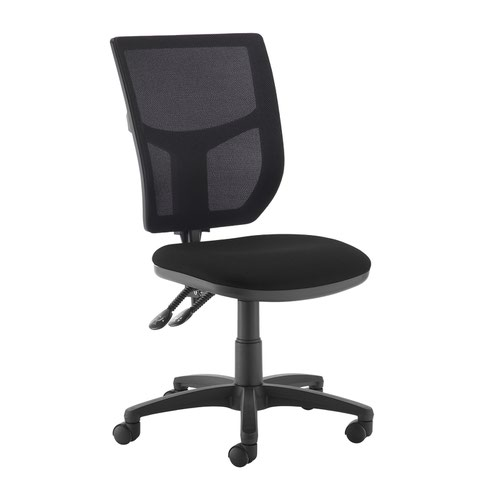 Altino 2 lever high mesh back ops chair