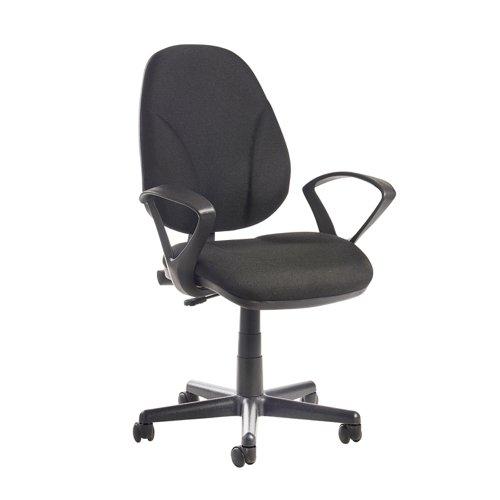 Furniture & Workplace