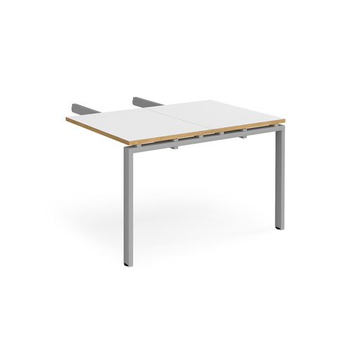 Adapt add on return desks