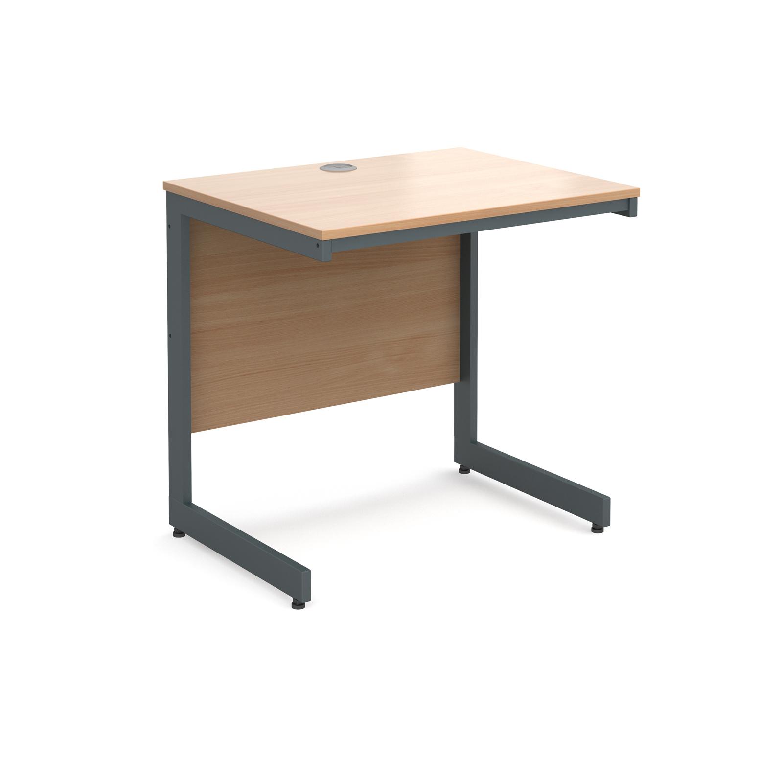 Standing Desk Extension Desk Workstation Accessories Kenroy Thompson Ltd