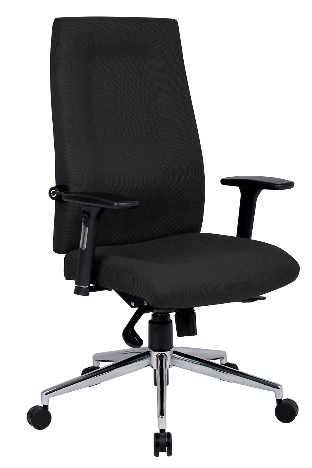 Mode 400 Contract High Back Managr Chair