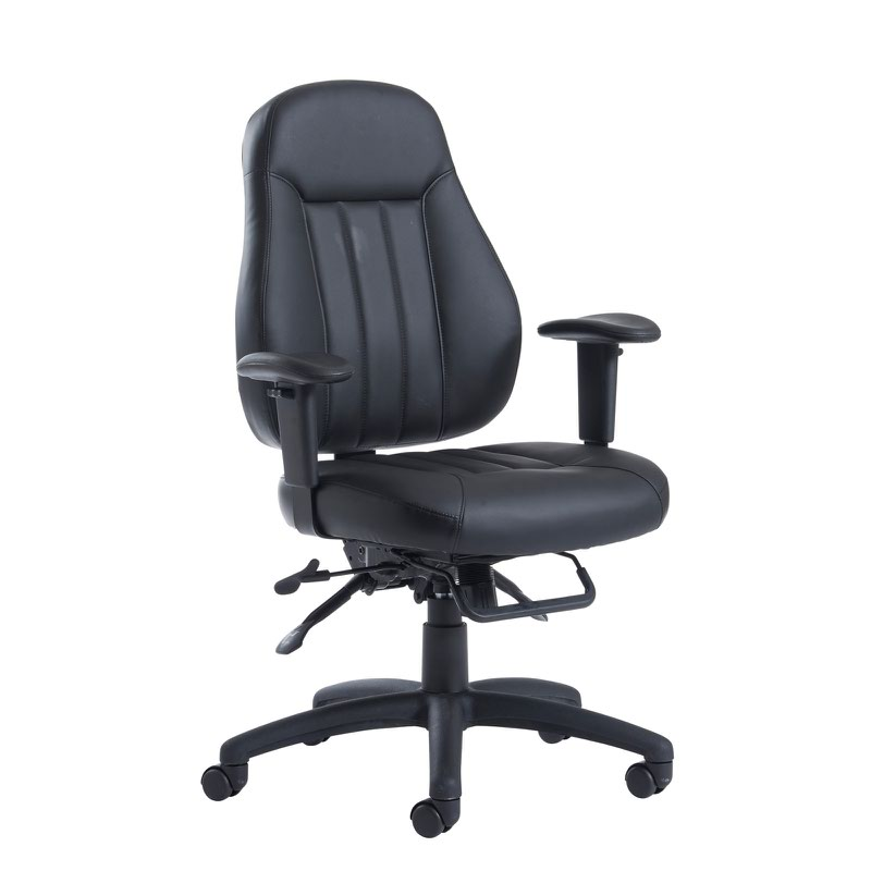 grays office. Grays Office Supplies. Image For Zeus Medium Back 24Hr Task Chair Supplies E O