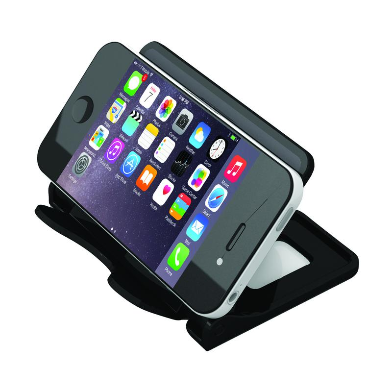 Desk Tidies Smartphone stand