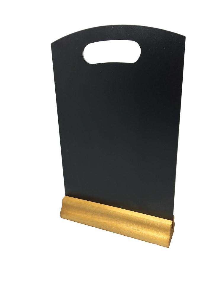 A4 Countertop Chalkboard