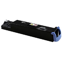 Waste Toners & Collectors Dell 59310930 Waste Toner Box 25K