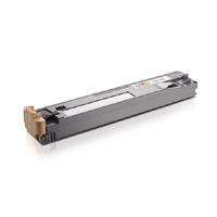 Dell 59310874 Waste Toner Box 20K